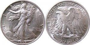 1935-walking-liberty-half-dollar