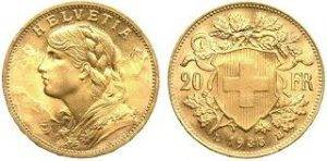 Buy or Sell Utah Fractional Gold Coins