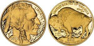 2010-US-Mint-American-Buffalo-Gold-Proof-Coin