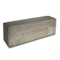 1000-oz-silver-bar-engelhard-struck_84984_Obv