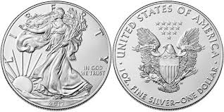 Utah American Silver Eagles